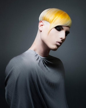 004-naha-2013-haircolor-robert-banyaga