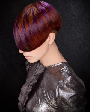 006-2013-haircolor-deannalyn-teal