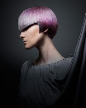 006-naha-2013-haircolor-robert-banyaga