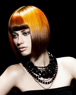 006-naha-2013-haircolor-sue-pemberton
