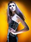 005-barevne-vlasy-gallagher-horner-2015