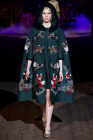 003-Dolce-x-Gabbana-ready-to-wear-rtw-fall-2014-Milan
