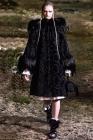 001-Alexander-McQueen-ready-to-wear-rtw-fall-2014-Paris