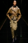 001-Balmain-ready-to-wear-rtw-fall-2014-Paris