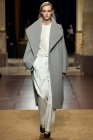 001-Hermes-ready-to-wear-rtw-fall-2014-Paris