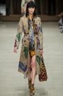 002-Burberry-Prorsum-ready-to-wear-rtw-fall-2014-London