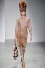 002-Daks-ready-to-wear-rtw-fall-2014-London