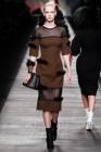 002-Fendi-ready-to-wear-rtw-fall-2014-Milan