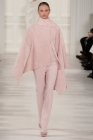 002-Ralph-Lauren-ready-to-wear-rtw-fall-2014-New-York