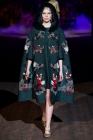 003-Dolce-x-Gabbana-ready-to-wear-rtw-fall-2014-Milan