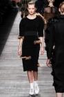 004-Fendi-ready-to-wear-rtw-fall-2014-Milan