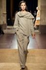 004-Hermes-ready-to-wear-rtw-fall-2014-Paris