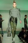 004-Jean-Paul-Gaultier-ready-to-wear-rtw-fall-2014-Paris