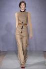 004-Maison-Martin-Margiela-ready-to-wear-rtw-fall-2014-Paris