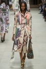 005-Burberry-Prorsum-ready-to-wear-rtw-fall-2014-London