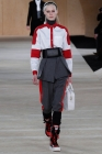 005-Marc-by-Marc-Jacobs-ready-to-wear-rtw-fall-2014-New-York