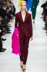 006-Christian-Dior-ready-to-wear-rtw-fall-2014-Paris
