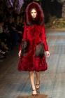 006-Dolce-x-Gabbana-ready-to-wear-rtw-fall-2014-Milan