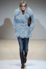 006-Gucci-ready-to-wear-rtw-fall-2014-Milan