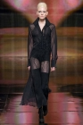008-Donna-Karan-ready-to-wear-rtw-fall-2014-New-York