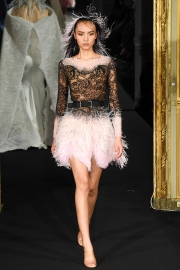 010-alexis-mabille-haute-couture-spring-2015