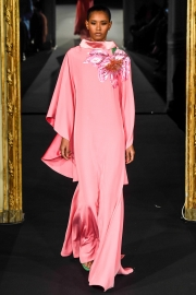 012-alexis-mabille-haute-couture-spring-2015