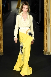 017-alexis-mabille-haute-couture-spring-2015