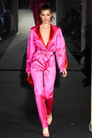 019-alexis-mabille-haute-couture-spring-2015
