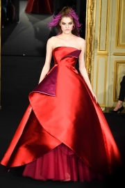 020-alexis-mabille-haute-couture-spring-2015