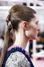 006-falesny-culik-christian-dior-haute-couture-spring-2015