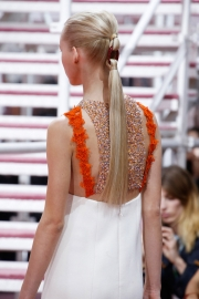 011-falesny-culik-christian-dior-haute-couture-spring-2015