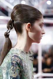 013-falesny-culik-christian-dior-haute-couture-spring-2015