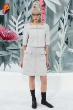 008-chanel-haute-couture-spring-2015