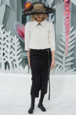 011-chanel-haute-couture-spring-2015