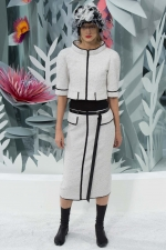 012-chanel-haute-couture-spring-2015