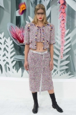 017-chanel-haute-couture-spring-2015
