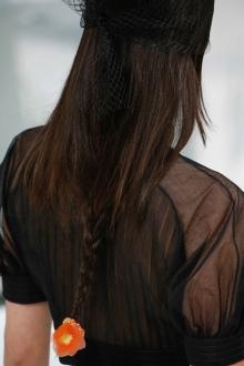 003-copanek-chanel-haute-coutur-spring-2015