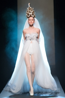 001-jean-paul-gaultier-haute-couture-spring-2015