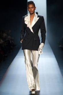 002-jean-paul-gaultier-haute-couture-spring-2015