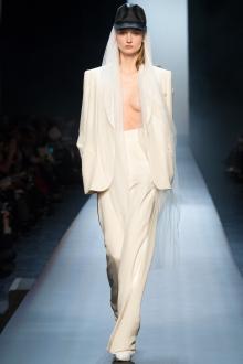 003-jean-paul-gaultier-haute-couture-spring-2015