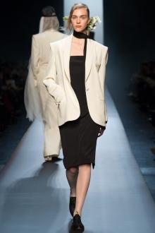 004-jean-paul-gaultier-haute-couture-spring-2015