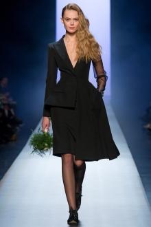 006-jean-paul-gaultier-haute-couture-spring-2015