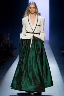 010-jean-paul-gaultier-haute-couture-spring-2015