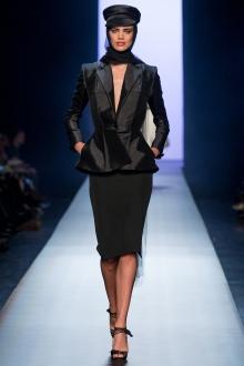 014-jean-paul-gaultier-haute-couture-spring-2015