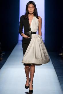015-jean-paul-gaultier-haute-couture-spring-2015