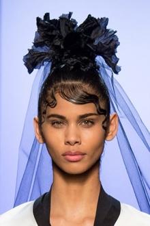 005-svatebni-ucesy-2015-jean-paul-gaultier-haute-couture-spring-2015