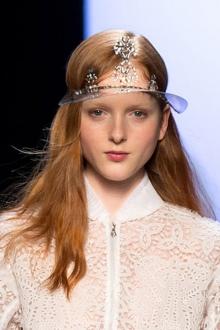 008-svatebni-ucesy-2015-jean-paul-gaultier-haute-couture-spring-2015