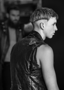 004-panske-ucesy-2015-jules-tognini-hair-expo-2014