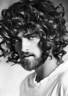 002-panske-ucesy-2015-uros-mikic-hair-expo-2014