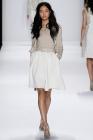 003-badgley-mischka-ready-to-wear-rtw-spring-2015-new-york